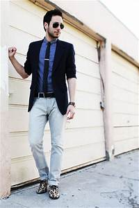 Blazer For Men With Jeans And Shoes | www.imgkid.com - The Image Kid Has It!