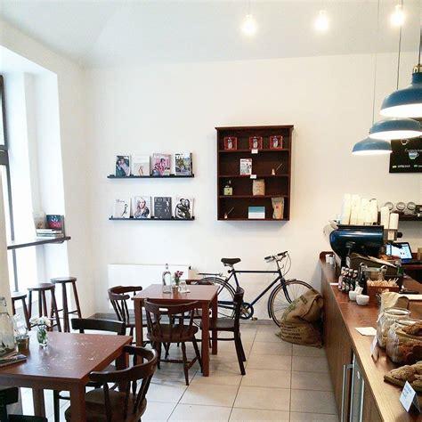 Coffee  Ee  Room Ee   Praha Restu Cz