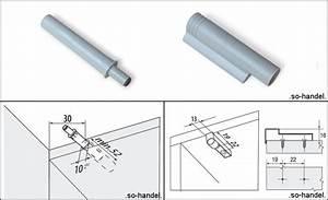 Ikea Spüle Einbauen : ikea utrusta scharnier einbauen ~ Orissabook.com Haus und Dekorationen