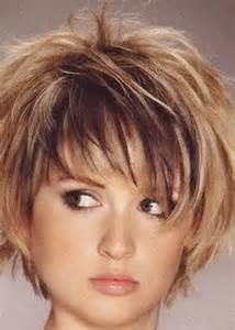 coupe cheveux femme 2016 coupe de cheveux court 2016 femme