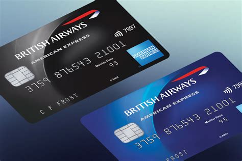 Two good reasons NOT to get the free BA American Express card