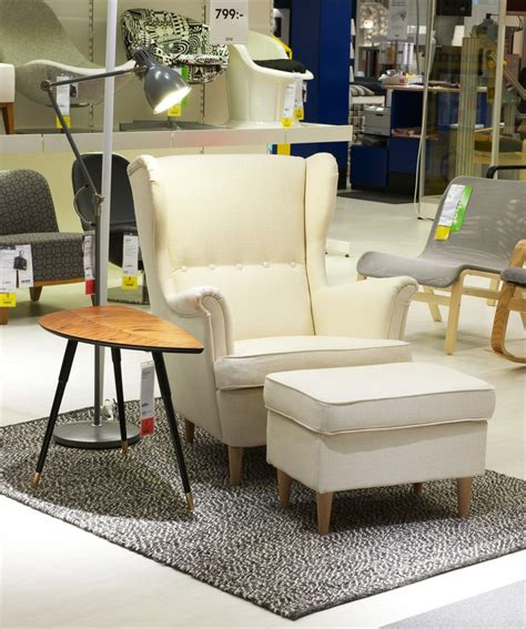 sofa dsseldorf stunning ikea strandmon sofa with quot strandmon quot wingback chair at ikea fauteuils et chaises