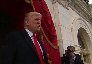 Donald Trump Has Fired All Foreign US Ambassadors with ...