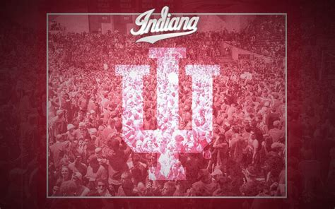 indiana university wallpapers wallpaper cave