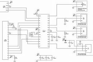 Electronic Schematic Symbols Schematic