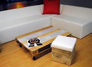 Europaletten Tisch Kaufen : beleuchteter designer couchtisch loungetisch aus paletten acrylglas europaletten kaufen ~ Sanjose-hotels-ca.com Haus und Dekorationen