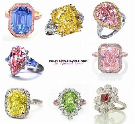 fancy colored diamonds fancy pink diamonds fancy colored diamonds and