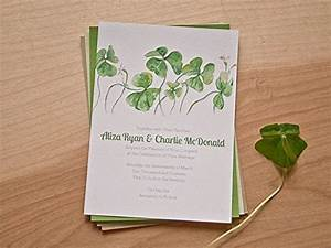image gallery invitations amazon With beach wedding invitations ireland