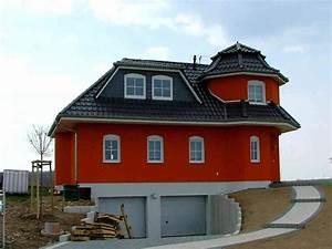 Haus Mit Tiefgarage : white pearl 140 domoplan massivhaus ~ Indierocktalk.com Haus und Dekorationen
