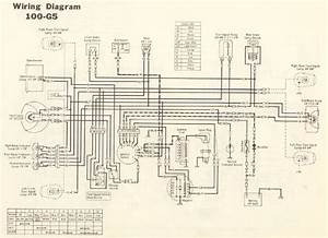 Toyota Wiring Diagrams Weebly  Toyota  Free Engine Image