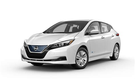 nissan leaf  release date uk interior colors