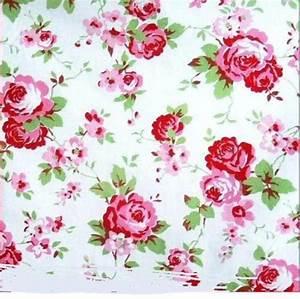 Ikea Blumen Bettwäsche : ikea bettw sche rosali bettgarnitur bettenset verschiedene gr en ebay ~ Orissabook.com Haus und Dekorationen