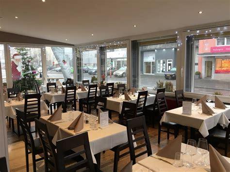 la veranda restaurant auberge restaurant la veranda visit luxembourg