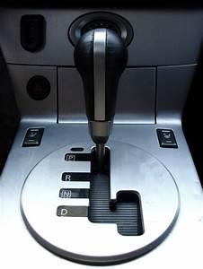 C3 Boite Automatique : bote auto ou manuelle comme beaucoup de questions il n 39 y a pas de ~ Gottalentnigeria.com Avis de Voitures