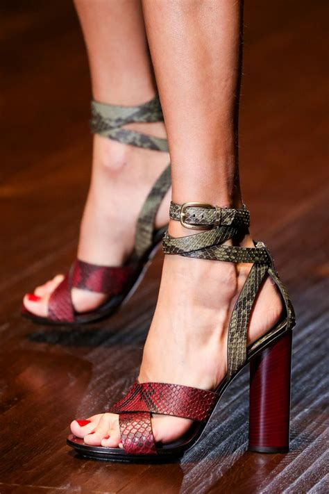 womens shoes style spring summer