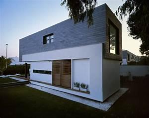 Kleine Moderne Häuser : zeitgen ssische luxus doppelh user saubere linien mini ~ Lizthompson.info Haus und Dekorationen
