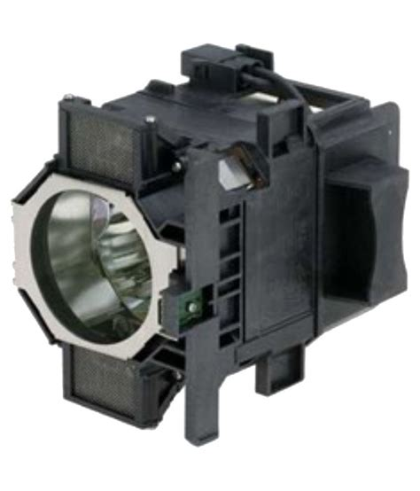 buy epson elplp60 1920 x 1080 projector l at