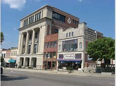 FileDowntown Bedford, Indianajpg Wikimedia Commons