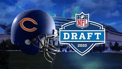 Nfl Draft Wttw Bears Biggest Goes Needs