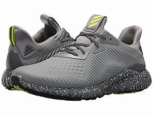 adidas Shoes, Clothing, Accessories, Bags, and more Zappos
