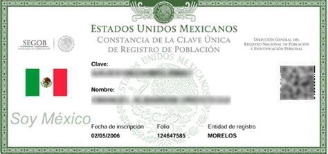 Directorio de módulos para tramitar la curp. Consulta CURP gratis y Saca tu CURP | consultacurpgratis.mx