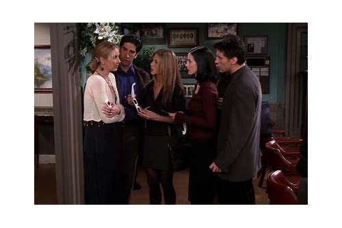 friends season 2 episode 13 download