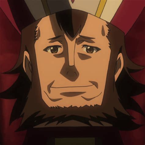 emperor anime 18 ga path of peace akame ga kill wiki fandom powered by wikia