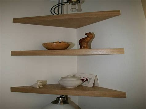 Ikea Desk Corner Shelf by Floating Corner Shelf Ikea Driverlayer Search Engine