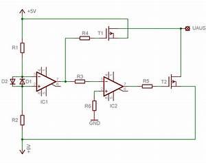 Stromkreise Berechnen : gro artig batteriesymbol im stromkreis fotos elektrische schaltplan ideen ~ Themetempest.com Abrechnung