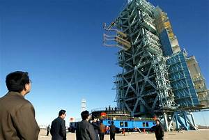 China surges forward in the space exploration race ...