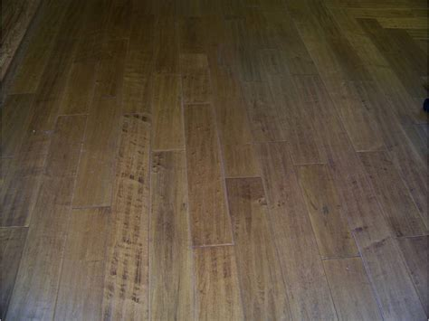 Ideas Distressed Hardwood Flooring  Home Town Bowie Ideas