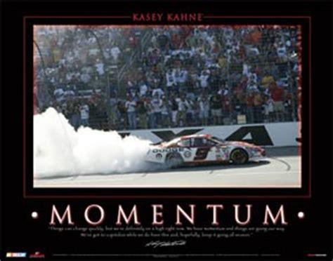 inspirational quotes  momentum quotesgram