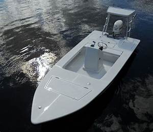 11 Best Kencraft Boats Images On Pinterest Boat Boats