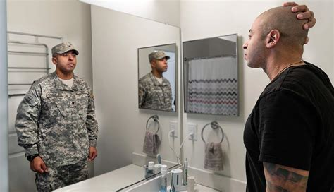Veteran Info For Air Force, Army, Veterans Day And More. Nurse Anesthetist Programs In Ohio. How Can I Check My Credit History For Free. Employee Monitoring Software Open Source. Florida Replacement Windows A Brighter Smile. Car Air Conditioner Service Us Oncology Jobs. Job Duties Of A Dental Assistant. Sms Text Marketing Software 1945 Atomic Bomb. Cheap New Driver Car Insurance