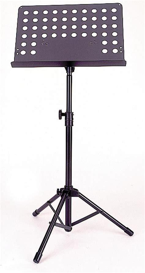 orchestre d 39 harmonie de pontoise