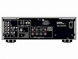 Yamaha Rn 803 : yamaha r n803 musiccast stereovahvistin nyt tarjoushintaan ~ Jslefanu.com Haus und Dekorationen