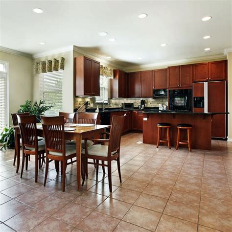 vastu kitchen color best 25 vastu shastra ideas on kitchen vastu 3120