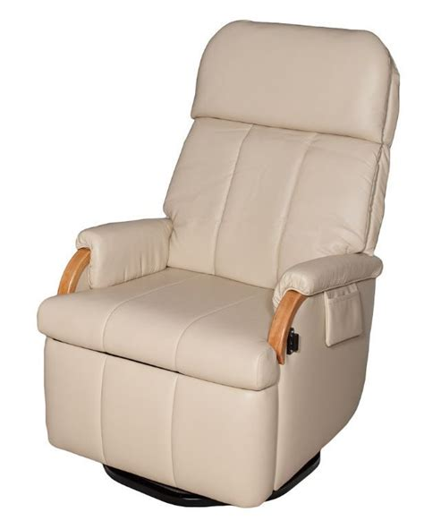 lambright comfort chairs for rv lambright lazy relaxor wall hugger recliner glastop inc