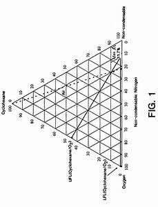 Patent Ep0995490a2