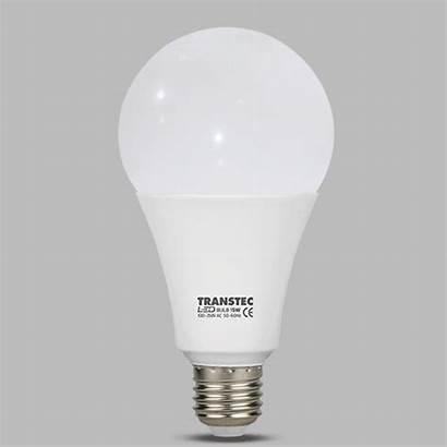 Led Lights Cool Electric Bulbs Bulb Bd