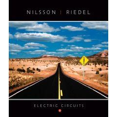 Books Downloading Electric Circuits Edition