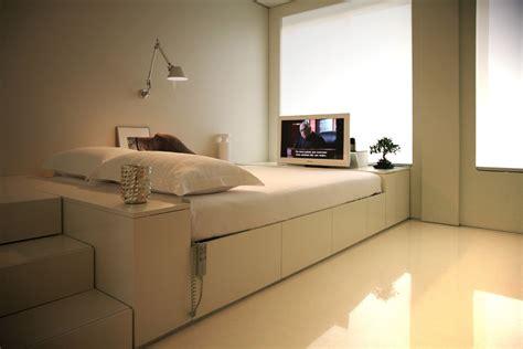 home interior design for small bedroom small house interior design ideas write