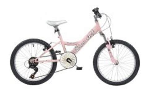 fahrrad für mädchen elswick kinder m 228 dchen fahrrad 6 rosa