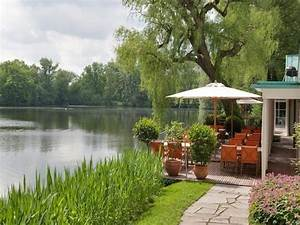 Wohnung Mieten Haltern Am See : haus am see in hannover mieten eventlocation und hochzeitslocation location ~ Buech-reservation.com Haus und Dekorationen