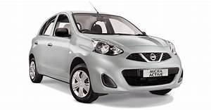 Manuel D Utilisation Nissan Qashqai 2018 : nissan micra tv fiyat ~ Nature-et-papiers.com Idées de Décoration