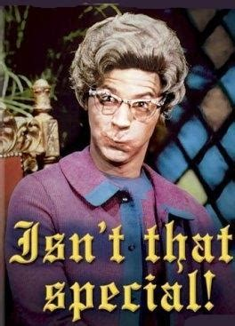 Church Lady Meme - february 2013 inside jimmy devious head