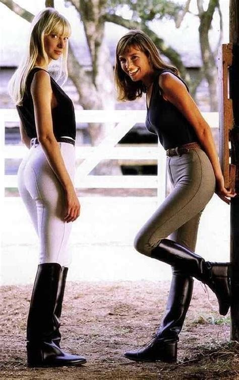 boots riding outfits equestrian wear horse reitsport reitstiefel reithose reiten tall leggings reit memories friend times perfect kisses mode forever