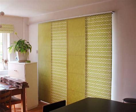 Scion Lace & Citrus Romans & Panels