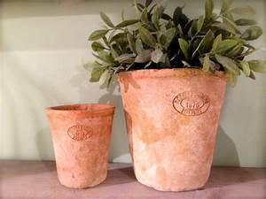 Terracotta Töpfe Groß : terracotta t pfe 2 blument pfe f r kr uter lavendel pflanzgef e mediterran ebay ~ Eleganceandgraceweddings.com Haus und Dekorationen