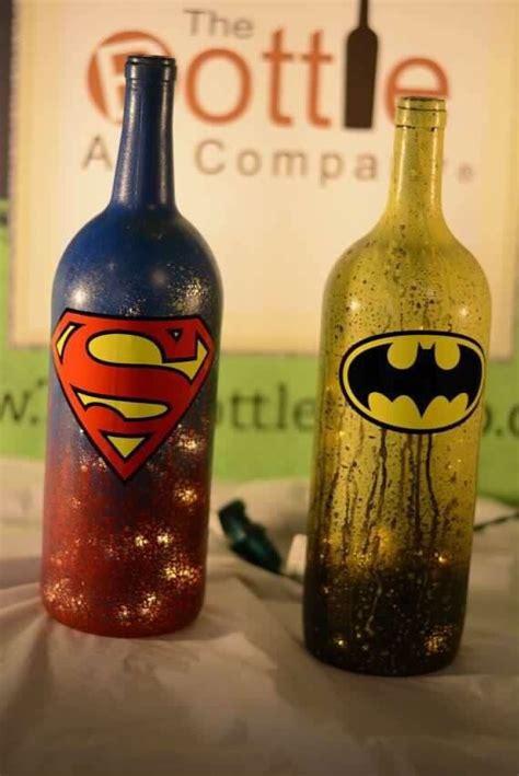 Kinderzimmer Ideen Superhelden by Batman Vs Superman Kinderzimmer Superheld Hochzeit